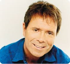 Enjoy Celebrity Radio's Sir Cliff Richard Exclusive BBC Life Story Interview 2006…. In September 2013, Sir Cliff Richard confirmed he will be releasing his 100th […]