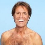Cliff Richard Suing South Yorkshire Police And BBC