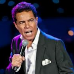 Clint Holmes Exclusive Interview 2