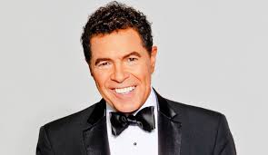 Enjoy Celebrity Radio's Clint Holmes Exclusive Life Story Interview…. Clint is the epitome of a Vegas Star. He's got an incredible voice, big personality and […]