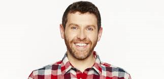 Enjoy Celebrity Radio's Comedian Dave Gorman Interview….. Dave Gorman is an English author, comedian, and television presenter. He has performed comedy shows on stage in […]