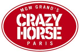 Enjoy Celebrity Radio's MGM Grand Las Vegas Crazy Horse Paris ~ RIP….. Belfield loves to travel to Sin City to meet cute girls and trust […]
