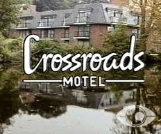 Enjoy Celebrity Radio Crossroads Documentary At Central ITV…. Crossroads was a British television soap opera set in a fictional motel near Birmingham, England. Created by […]