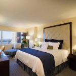 Crowne Plaza Times Square New York Review Alex Belfield www.celebrityradio.biz 1