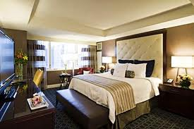 Crowne Plaza Times Square New York Room Review