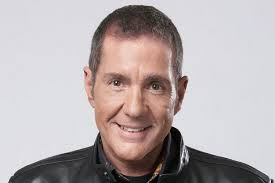 Enjoy Celebrity Radio's Dale Winton 30 Minute Exclusive Life Story Interview…. PRESENTER Dale Winton has died at the age of 62, the star's agent confirmed […]