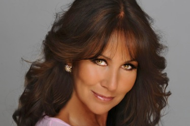 Enjoy Celebrity Radio's Linda Lusardi Interview ~ Model / Pantomime….. Linda was one of the most popular pin ups of the 80's and 90's. As […]
