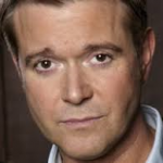 Darren Day & Sam Kane BBC Interview & Life Story with Alex Belfield @ www.celebrityradio.biz