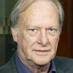 Dennis Waterman BBC Interview