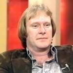 Dennis Waterman RIP BBC Interview