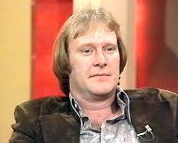 Enjoy Celebrity Radio's Dennis Waterman Life Story Interview….. Dennis Waterman (born 24 February 1948) is an English actor and singer, best known for his tough-guy […]