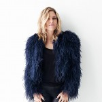 Diana Krall Elvis Costello Wife Interview