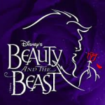 Disney's Beauty And The Beast Musical BBC Review & Interview with Alex Belfield @ www.celebrityradio.biz
