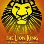 DLion King West End Review Lyceum Theatre