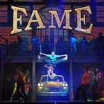 Fame Musical Review and Interview