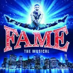 Fame The Musical BBC Review & Interview with Alex Belfield @ www.celebrityradio.biz