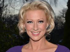 Enjoy Celebrity Radio's Faye Tozer Exclusive Interview From Steps….. Faye Tozer is an English singer-songwriter, dancer and stage actress, famous for being a member of […]