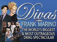Enjoy Celebrity Radio's Frank Marino Divas Review At Quad Las Vegas…. Frank Marino is one of the biggest Stars in Las Vegas. His new home […]