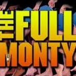 Full Monty Musical BBC Review & Interview with Gina Murray and Alex Belfield @ www.celebrityradio.biz