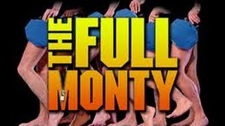 The Full Monty Musicalhas a book by Terrence McNally and score by David Yazbek. In this Americanized musical stage version adapted from the 1997 British […]