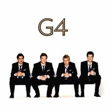 Enjoy Celebrity Radio's G4 The Band 2006 Interview X-Factor Tour…. G4 were a four-piece British vocal troupe consisting of Jon Ansell, Matt Stiff, Mike Christie, […]