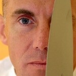 Gary Rhodes BBC Interview