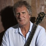 Guitarist John Illsley Dire Straits Interview
