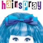 Hairspray The Musical UK Tour review 2015 2016