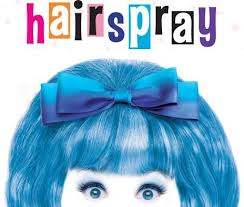 Enjoy Celebrity Radio's Exclusive Hairspray The Musical Broadway Interviews. Hairspray is a musical with music by Marc Shaima, lyrics by Scott Wittman and Shaiman and […]