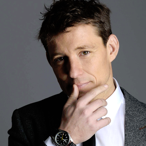 Enjoy Celebrity Radio's Ben Shephard Life Story Interview…… Ben Shephard (born 11 December 1974) is an English television presenter and journalist who is currently employed […]