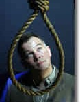 Interview Comedian Stewart Lee