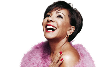 Enjoy Celebrity Radio's Dame Shirley Bassey Life Story Interview….. What can you say, a true legend! Hear Shirl's story about her life career and latest […]