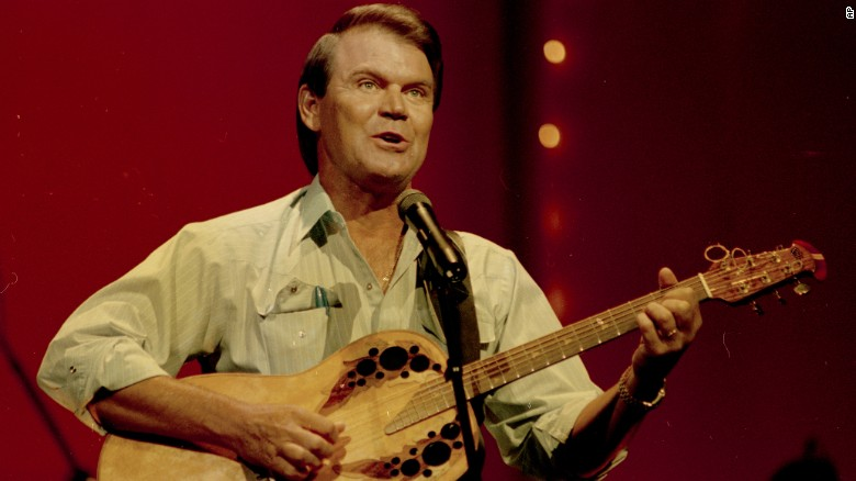 Enjoy Celebrity Radio's Glen Campbell Interview RIP…. Glen Campbell is an American country music singer, guitarist, television host and occasional actor. In 2000 Belfield got […]