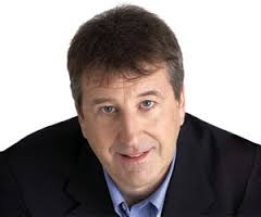 Enjoy Celebrity Radio's Richard Littlejohn Life Story Interview…. Richard Littlejohn is the outspoken journalist who writes outrageous, honest and frank articles for national papers. Littlejohn currently […]