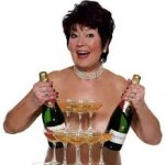 Interview Ruth Madoc Life Story Interview