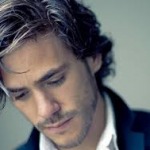 Jack Savoretti Life Story Interview