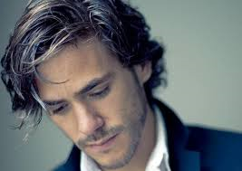 Enjoy Celebrity Radio's Jack Savoretti Interview….. Jack Savoretti is an Italian English solo acoustic singer who began playing guitar at 16. He was brought up […]