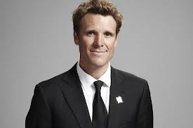 Enjoy Celebrity Radio's James Cracknell Life Story Interview…. James Cracknell is the Olympic, Gold winning champion. James Cracknell, OBE (born 5 May 1972) is a […]