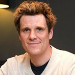 James Cracknell Life Story Interview