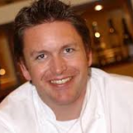 James Martin Life Story Interview
