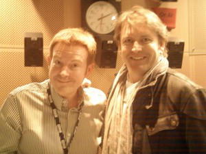 James Martin bbc interview and life story with Alex Belfield Saturday Kitchen