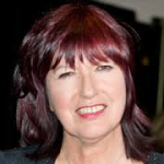 Janet Street Porter Exclusive 30 Minute Life Story Interview