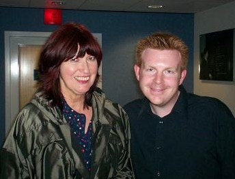 Enjoy Celebrity Radio's Janet Street Porter Exclusive 30 Minute Life Story Interview….. Janet Street Porter is one of the most loved, respected, outspoken & formidable […]