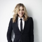 Jazz Singer Diana Krall BBC Interview