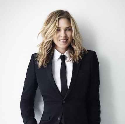 Enjoy Celebrity Radio's Diana Krall Life Story Interview….. Diana Krall is a Canadian jazz pianist and singer, known for her contralto vocals. She has sold more […]