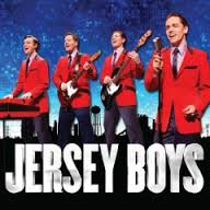 Enjoy Celebrity Radio's Jersey Boys Musical On Broadway…. Belfield loves seeing the Jersey Boys. The Broadway production seem to have the edge over the other […]