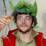 Joe Pasquale I'm a Celebrity King Of The Jungle BBC Interview with Alex Belfield