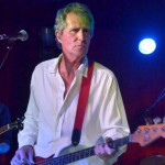 John Illsley Dire Straits BBC Interview