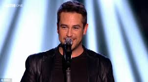 Enjoy Celebrity Radio's Kavana Interview ITV2 The Big Reunion 2014…. Kavana was born in Moston, Manchester, England. He released two albums Kavana (1997) and Instinct […]