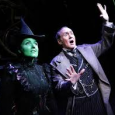 Enjoy Celebrity Radio's Kerry Ellis And Nigel Planer Interview Wicked… As far as Alex Belfield at Celebrity Radio is concerned, Wicked is the best family musical […]